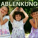 Ablenkung