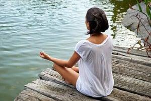 Entspannen