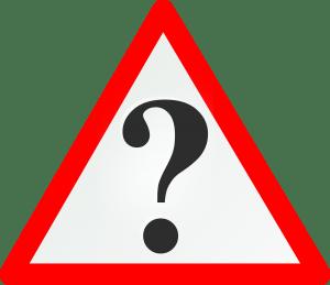 Fragen-question-mark-838656_1280