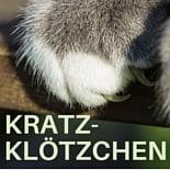 Kratzklotz-unten