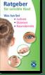 Broschüre Ratgeber für sensible Haut