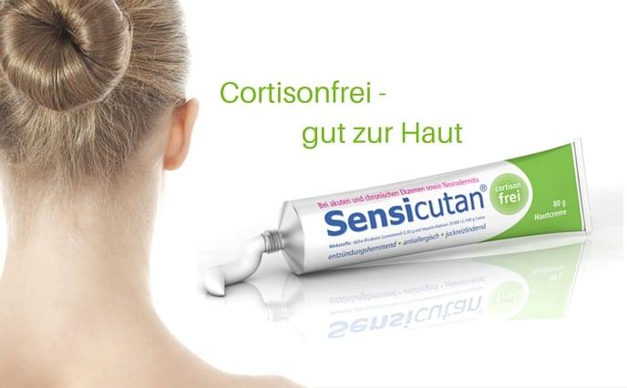 Rücken-Frau-cortisonfrei- gut zur Haut-688+426 (2)
