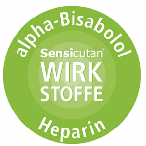 cropped-Wirkstoffbutton512x512transparent.png