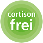 cropped-button_cortisonfrei-512x512.png