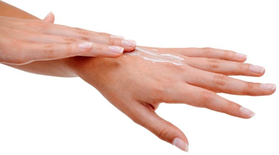 Sensicutan hilft gegen Juckreiz, Ekzeme, Neurodermitis
